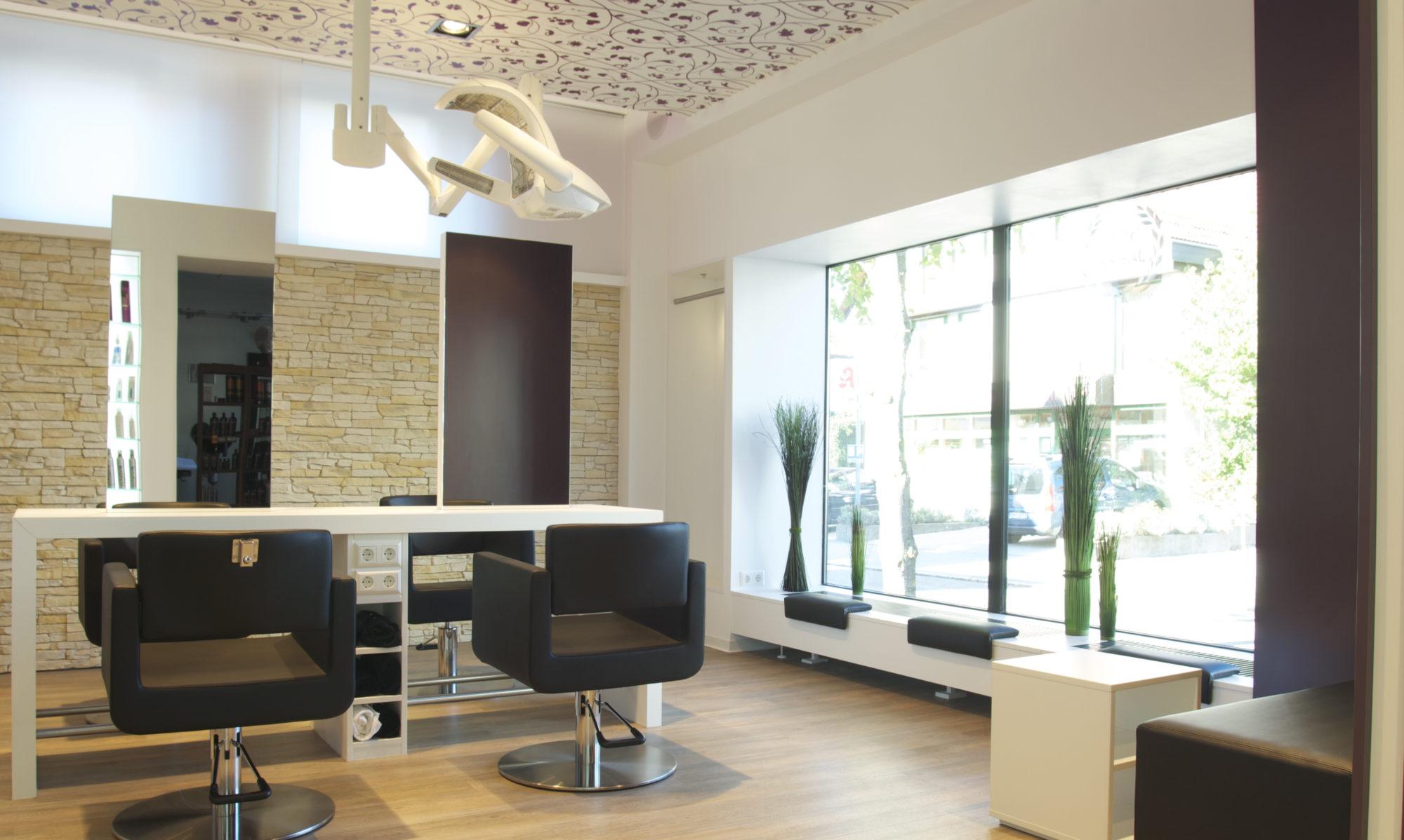 Salon Erhardt Tel.07323.7228 – Ihr Friseur in Gerstetten